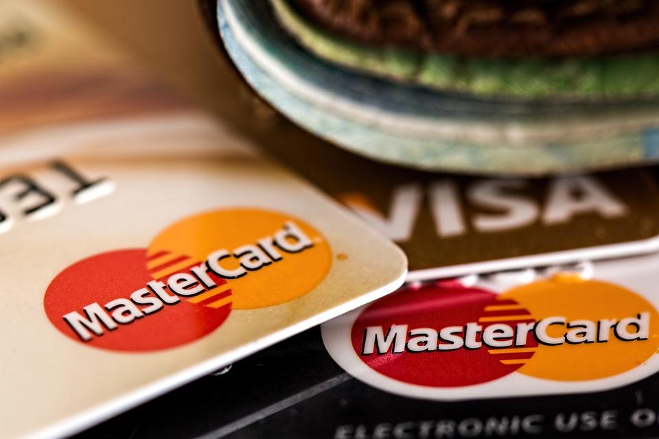 cartomanzia con la carta di credito