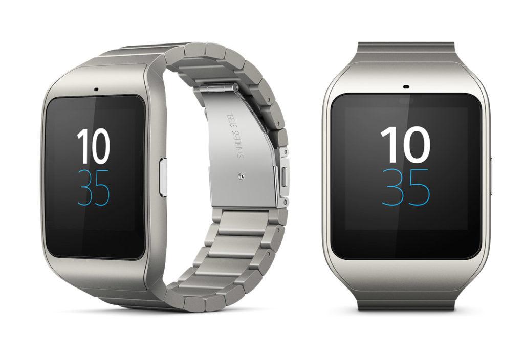 migliore smartwatch